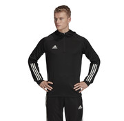 Adidas Condivo20 TK Hoody Black