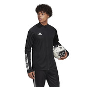 Adidas Condivo20 Track Jacket Black