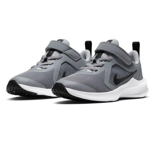 Nike Downshifer 10 Psv