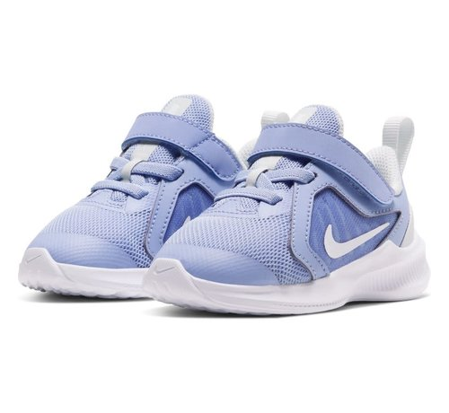 Nike Downshifer 10 Tdv