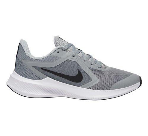 Nike Downshifer 10 Gs