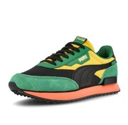 Puma Future Rider Game On Amazone