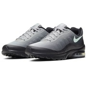 Nike Air Max Invigor Black-grey