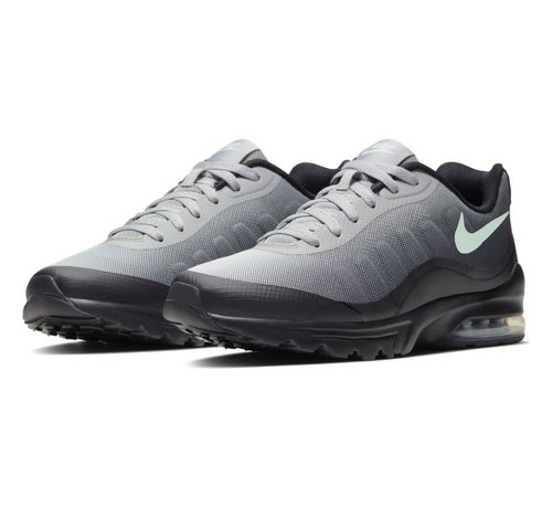 Nike Air Max Invigor Black-grey