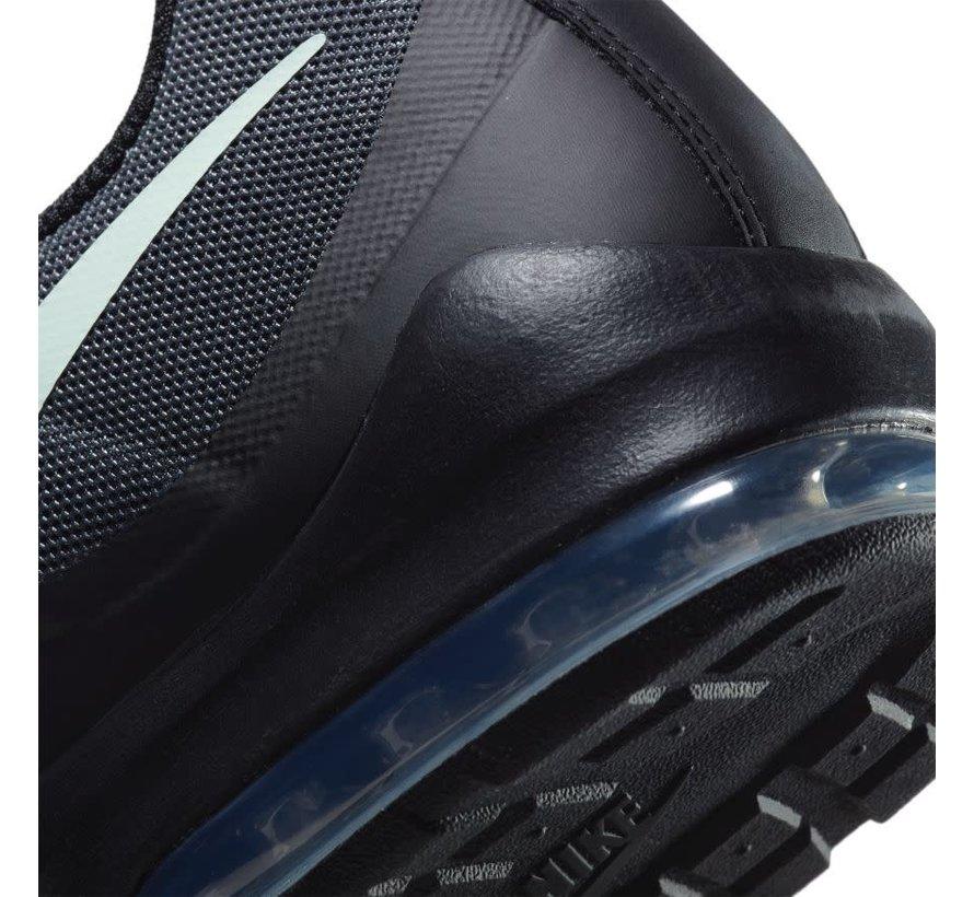 Air Max Invigor Black-grey