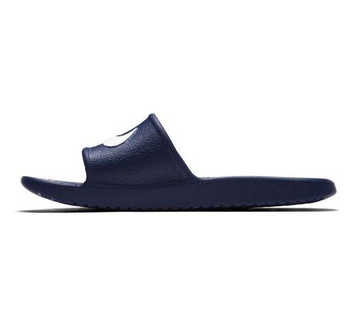 Nike Kawa Shower Bleue
