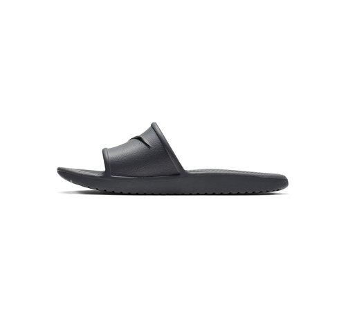 Nike Kawa Shower Slide Noir