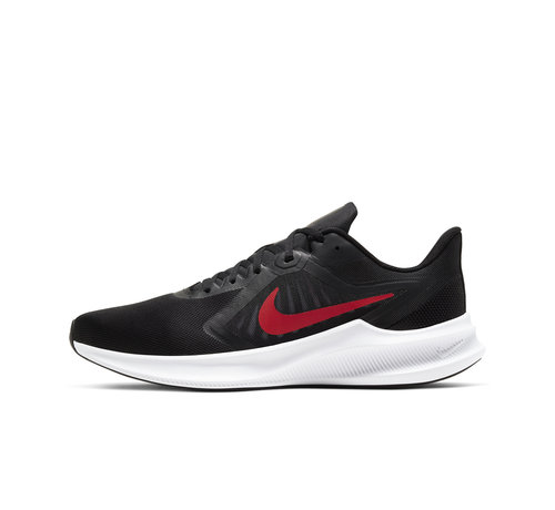 Nike Downshifter10 Black/Red