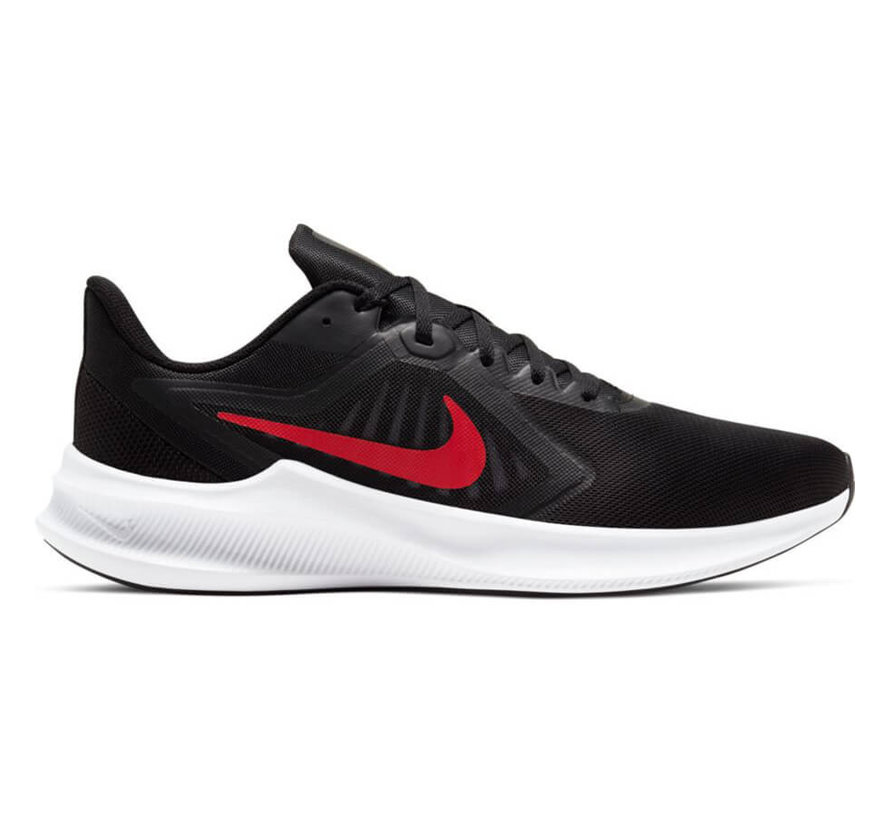 Downshifter10 Black/Red