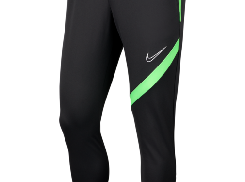 Nike Academy Pro Drill Pant Grey/Green20