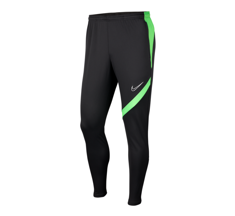 Academy Pro Drill Pant Grey/Green20