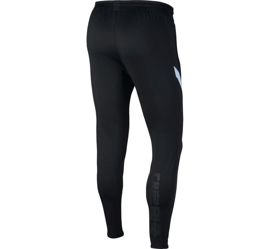 Korea Dry Strk Pant Black