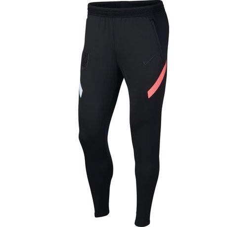 Nike Korea Dry Strk Pant Black