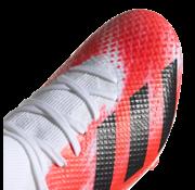 Adidas Predator 20.3 Mg Ftwbla/noies