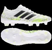 Adidas Copa 20.1 Fg Ftwbla/noies