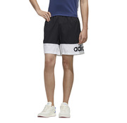 Adidas D2M CB Short Black