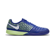 Nike Lunargato II Skycourt Blue