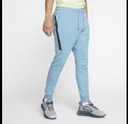 Nike Tech Fleece Pant Ciel