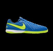 Nike Legend 8 Academy Skycourt Blue