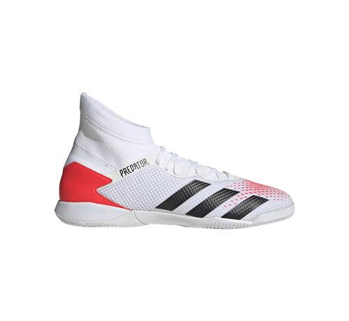 Adidas Predator 20.3 Indoor Uniforia