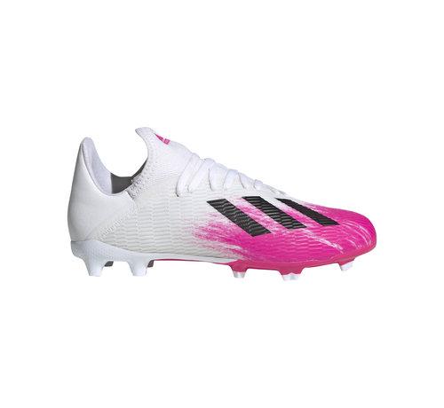 Adidas JR X 19.3 FG Uniforia