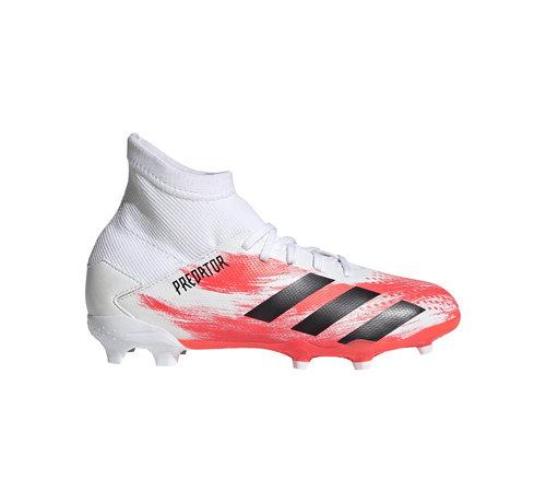 Adidas JR Predator 20.3 FG Uniforia