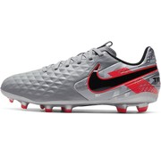 Nike JR Legend Academy FG/MG N-Hood