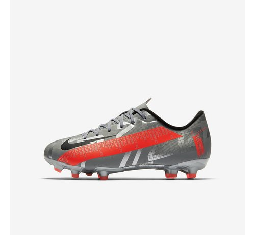Nike JR Vapor Academy FG/MG N-Hood