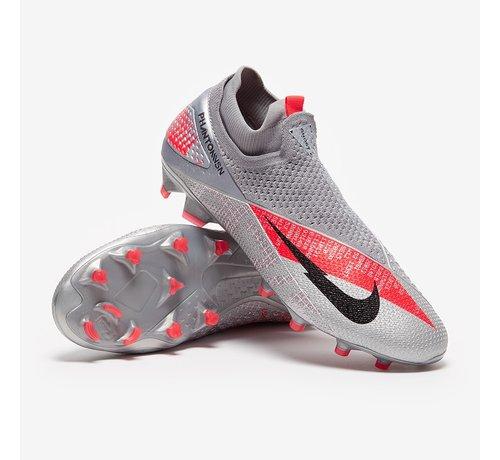 Nike Phantom VSN Elite FG N-Hood