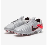 Nike Legend 8 Elite FG N-Hood