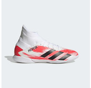 Adidas JR Predator 20.3 Indoor Uniforia