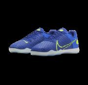 Nike Reactgato Skycourt Blue