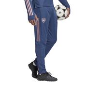 Adidas Arsenal Tr Pant Indtec 20/21