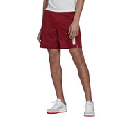 Adidas BB Short Red