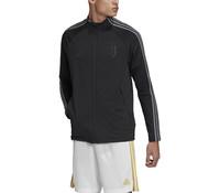 Adidas Juventus Anthem Jacket Black 20/21