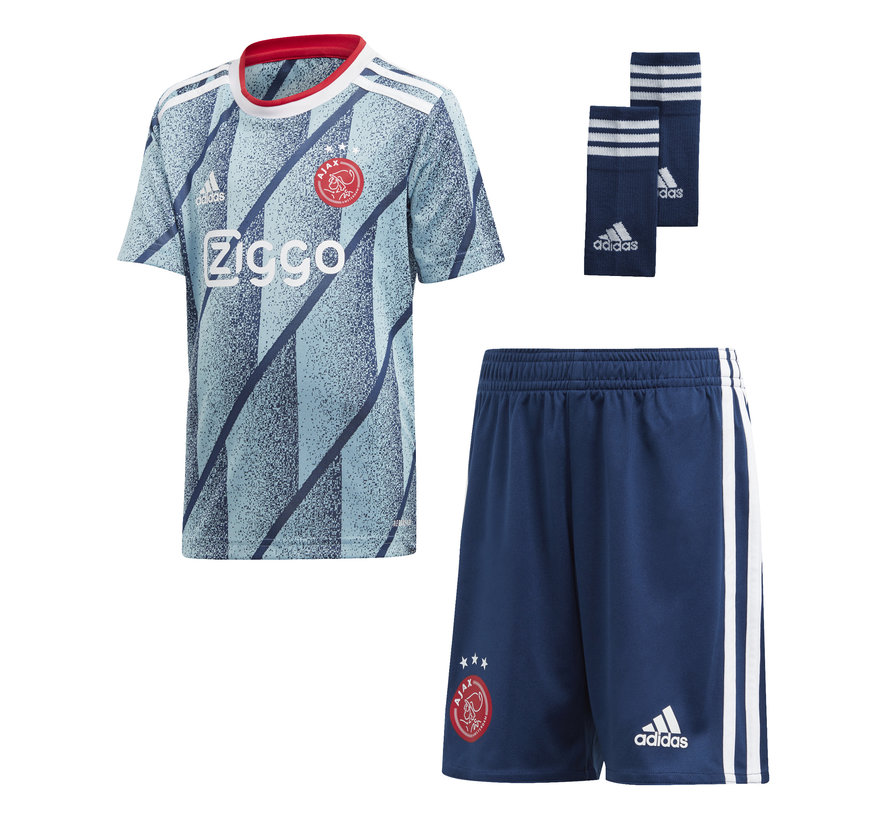 Ajax Away Kit 20/21 Baby