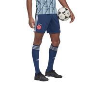 Adidas Ajax Away Short 20/21