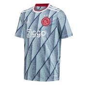 Adidas Ajax Away Jersey 20/21 Kids