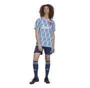 Adidas Ajax Away Jersey 20/21