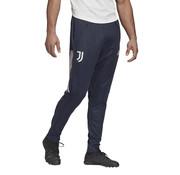 Adidas Juventus Training Pant Navy 20/21