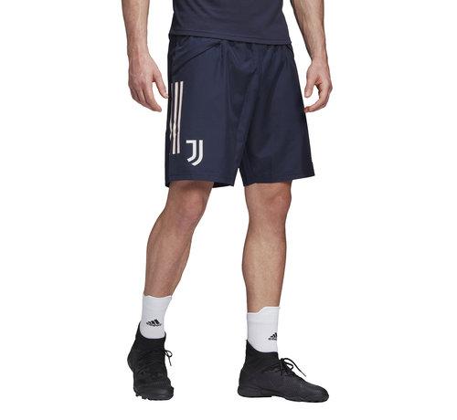Adidas Juventus DT Short Navy 20/21