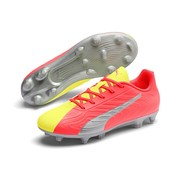 Puma JR ONE 20.4 OSG FG/AG