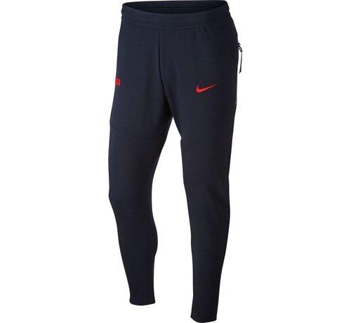 Nike FFF Tech Pant