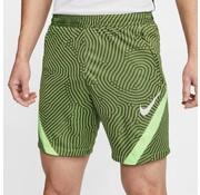 Nike Strike Short Khaki