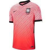 Nike Korea Home Jersey 2020