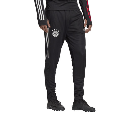 Adidas Bayern Training Pant Black 20/21
