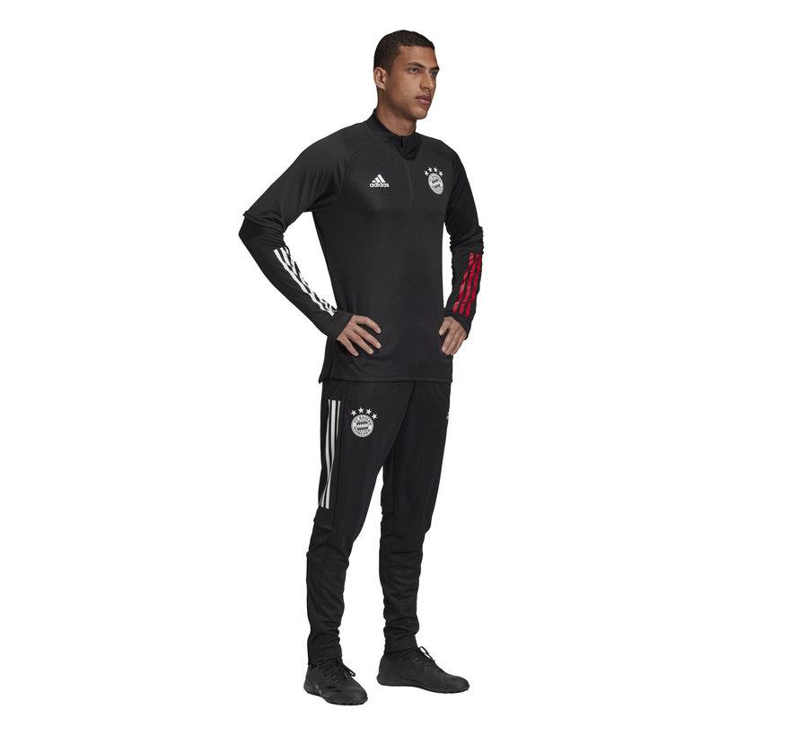 Bayern Training Pant Black 20/21