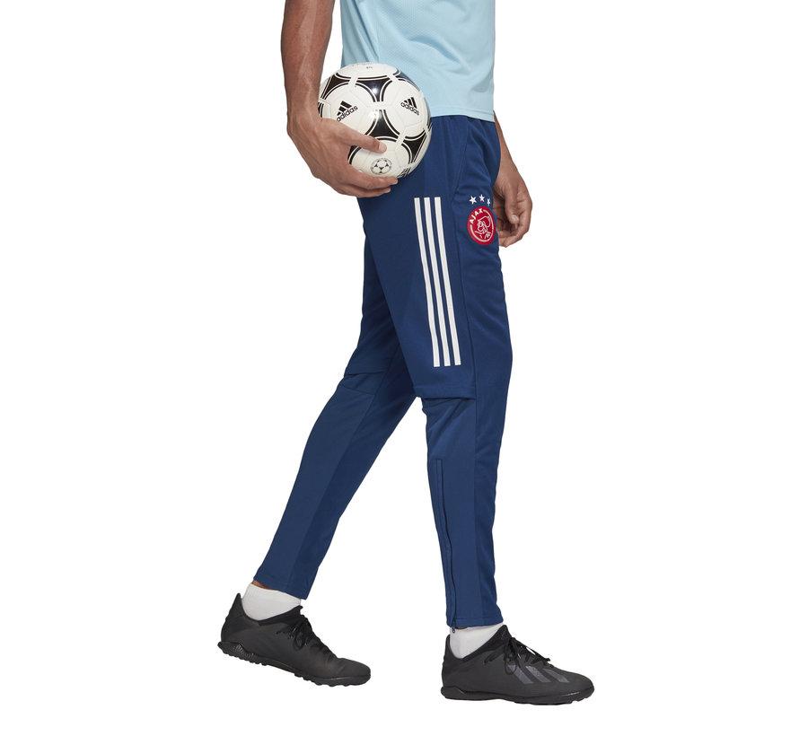 Ajax Training Pant Black 20/21
