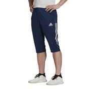 Adidas Condivo20 3/4 Pant Navy