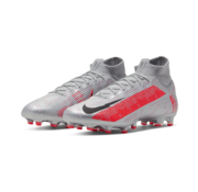 Nike Superfly Elite AG-Pro N-Hood